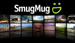 Sign Up for SmugMug