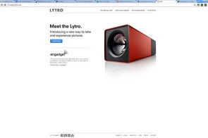 www.Lytro.com