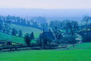 Stockclose Farm