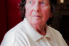 Joyce Davis 1930 - 1916