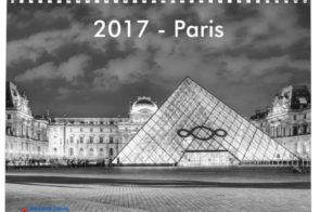 2017-paris-calendar